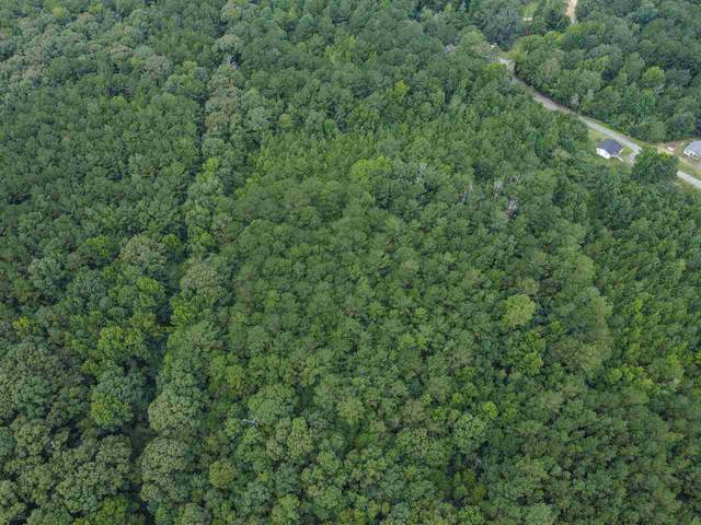 0 Norwood Rd #0, Florence, MS 39073 (MLS #343644) :: eXp Realty