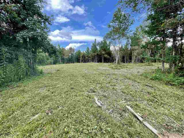 Zion Rd #0, Walnut Grove, MS 39051 (MLS #343788) :: eXp Realty