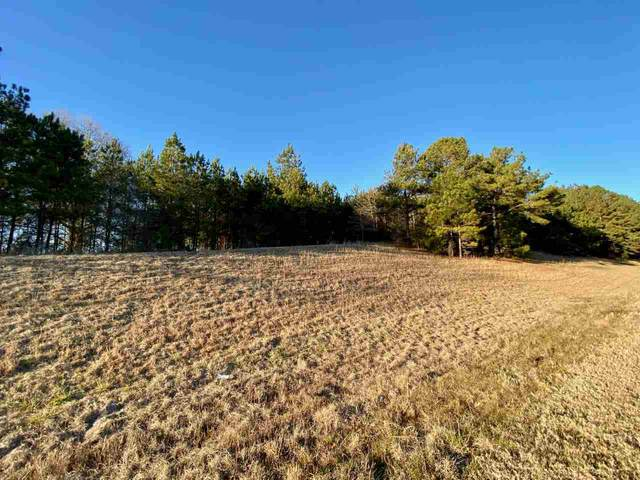 0000 Red Dog Rd #0000, Carthage, MS 39051 (MLS #344187) :: eXp Realty