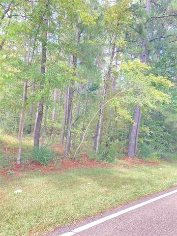 0 Rainey Rd 853-7  And  853, Jackson, MS 39212 (MLS #344498) :: eXp Realty