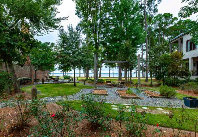 110 Old Trace Rd Lot 723 Lost Ra, Madison, MS 39110 (MLS #344549) :: eXp Realty
