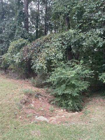 5 Village Dr #5, Madison, MS 39110 (MLS #344568) :: eXp Realty