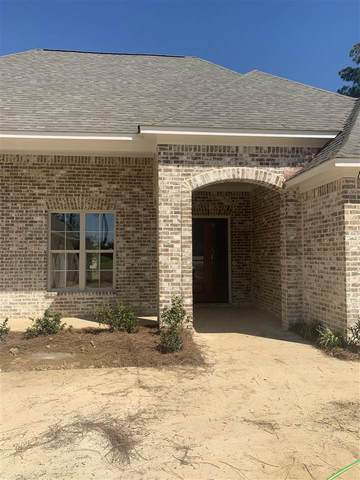 130 Forestview Place, Madison, MS 39110 (MLS #344811) :: eXp Realty