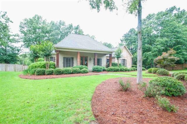 217 Autumn Brook Ct, Madison, MS 39110 (MLS #297619) :: RE/MAX Alliance
