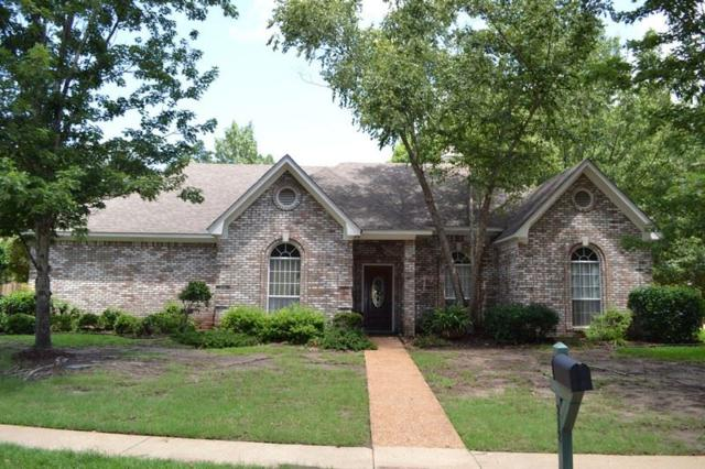 212 Windrose Dr, Madison, MS 39110 (MLS #298627) :: RE/MAX Alliance