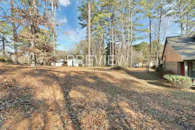 0 Wisteria Ln #5, Brandon, MS 39042 (MLS #304239) :: RE/MAX Alliance