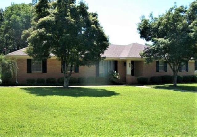 218 Old Spanish Trl, Jackson, MS 39212 (MLS #309632) :: RE/MAX Alliance