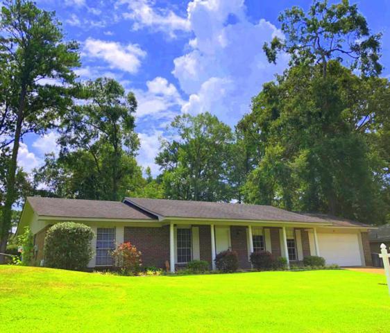 78 Fern Valley Rd, Brandon, MS 39042 (MLS #311884) :: RE/MAX Alliance