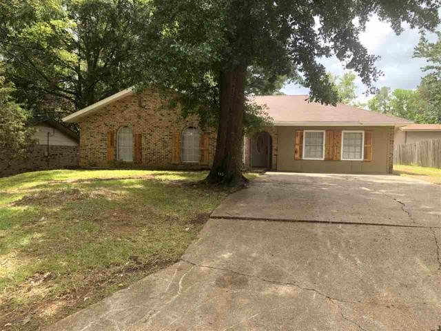 183 Delano Dr, Jackson, MS 39212 (MLS #312068) :: RE/MAX Alliance