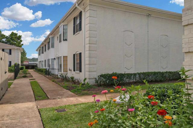 5025 Wayneland Dr L4, Jackson, MS 39211 (MLS #312116) :: RE/MAX Alliance
