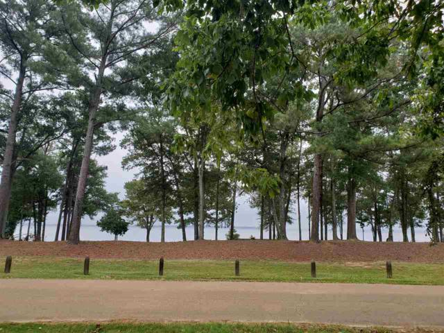 116 Old Trace Rd #64, Madison, MS 39110 (MLS #313903) :: RE/MAX Alliance