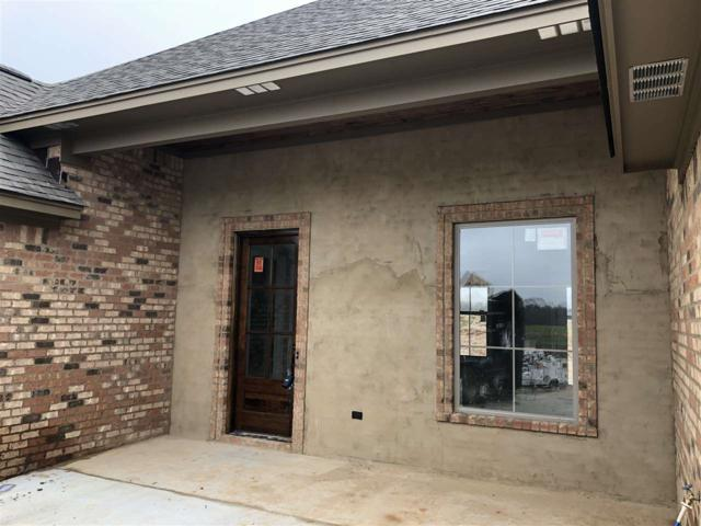 404 Coventry Way, Brandon, MS 39042 (MLS #316797) :: RE/MAX Alliance