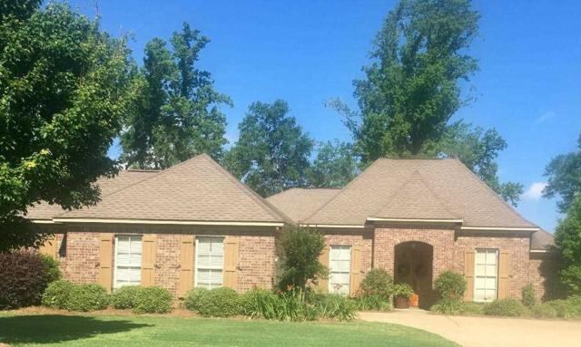 Canton Ms Real Estate Listings Homes For Sale