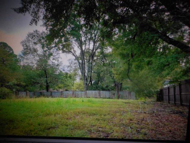 00 Fontaine Dr #6, Jackson, MS 39211 (MLS #321271) :: Mississippi United Realty