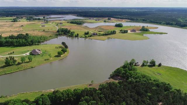 00 Two Lakes Dr #6, Canton, MS 39046 (MLS #322979) :: Mississippi United Realty
