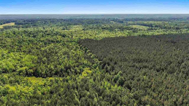 Strong Rd, Forest, MS 39074 (MLS #323749) :: eXp Realty