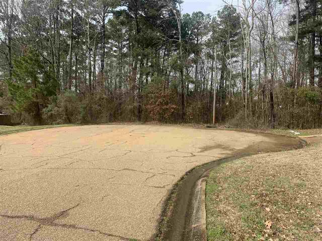 Lot 223 Rustic Way #223, Brandon, MS 39047 (MLS #327959) :: Mississippi United Realty