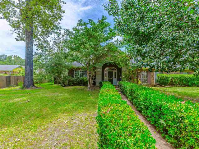 32 Estates Dr, Flowood, MS 39232 (MLS #331939) :: Mississippi United Realty