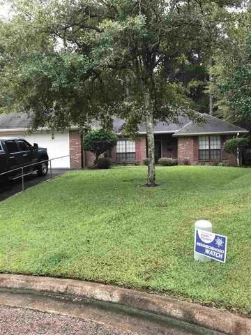 69 Dianne Cv, Byram, MS 39272 (MLS #334738) :: Mississippi United Realty