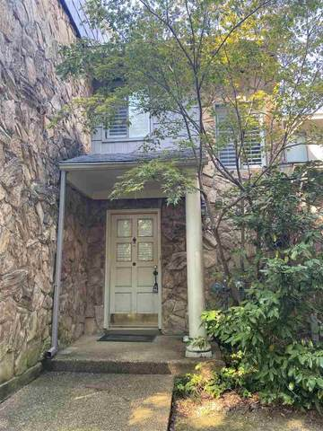 5125 Old Canton Rd #212, Jackson, MS 39211 (MLS #335071) :: RE/MAX Alliance