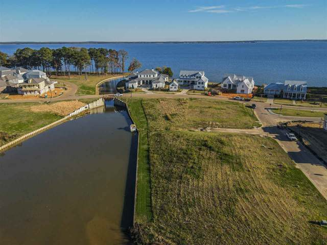 102 S Canal St #784, Madison, MS 39110 (MLS #336267) :: List For Less MS
