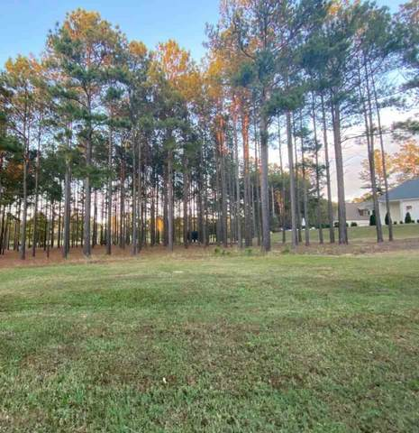3 Carlyle #3, Madison, MS 39110 (MLS #336386) :: eXp Realty