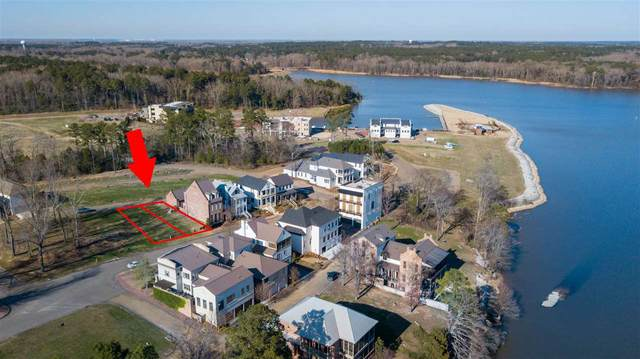 Lot 244 North Natchez Dr #244, Madison, MS 39110 (MLS #336607) :: eXp Realty