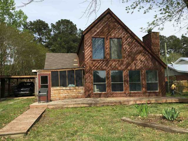 222 Trace Harbor, Madison, MS 39110 (MLS #339426) :: eXp Realty