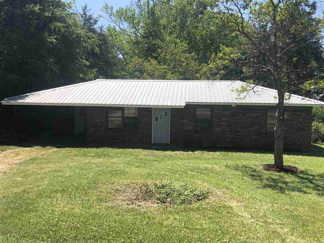 1757 W Highway 16 East, Carthage, MS 39051 (MLS #339839) :: eXp Realty