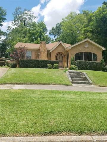 449 Buena Vista Ave, Jackson, MS 39209 (MLS #343990) :: eXp Realty