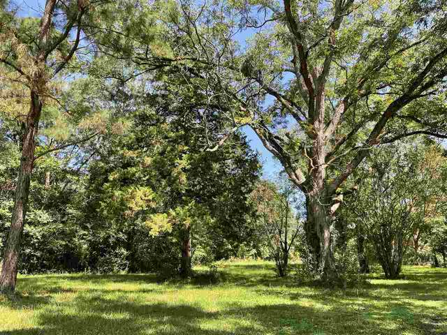 Brown Rd #0, Forest, MS 39074 (MLS #344095) :: eXp Realty
