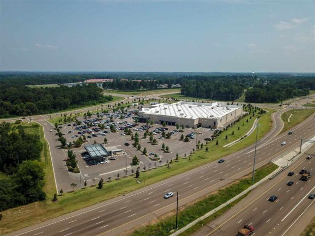 159 Lakeview Dr 37 And 38, Madison, MS 39110 (MLS #298358) :: Mississippi United Realty