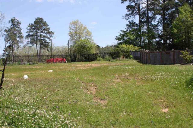 154 Grandeur Dr Lot 28, Brandon, MS 39042 (MLS #307395) :: List For Less MS
