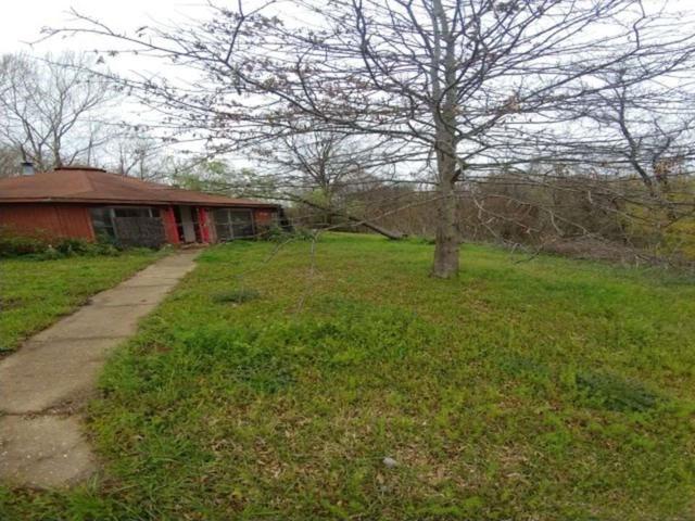 51 Vinson Cove, Vicksburg, MS 39181 (MLS #311330) :: RE/MAX Alliance