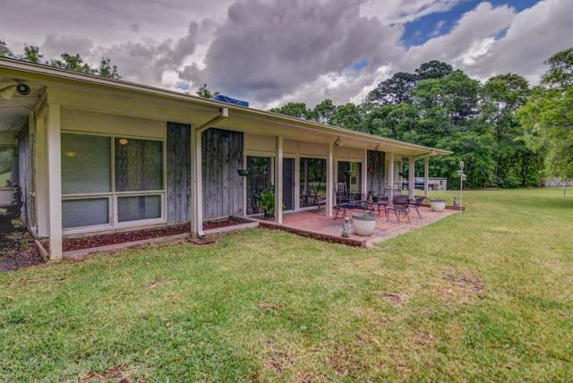 5100 Forest Hill Rd, Jackson, MS 39272 (MLS #319059) :: RE/MAX Alliance