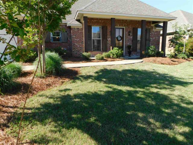 113 Kempen Ln, Madison, MS 39110 (MLS #319274) :: RE/MAX Alliance