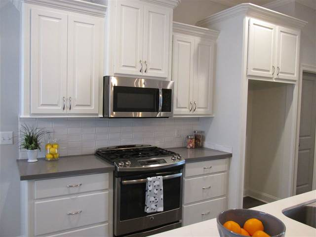 336 Emerald Way, Brandon, MS 39047 (MLS #324602) :: Three Rivers Real Estate
