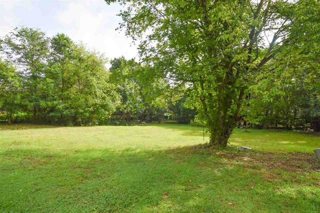 0 Lisi Ln #378, Clinton, MS 39056 (MLS #331926) :: Exit Southern Realty