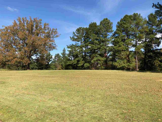 0 Annandale Dr Metes & Bounds, Madison, MS 39110 (MLS #335445) :: eXp Realty
