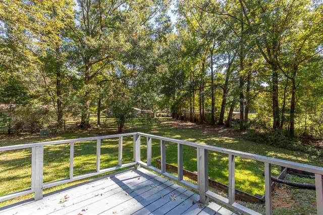 640 Magnolia Lot 63, Madison, MS 39110 (MLS #335042) :: List For Less MS
