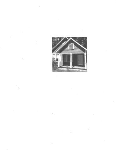4025 30 AVE, Meridian, MS 39307 (MLS #310400) :: RE/MAX Alliance
