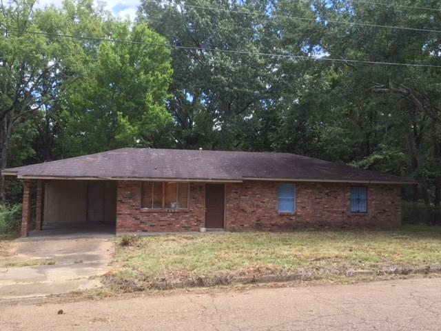 688 Queen Julianna Ln, Jackson, MS 39209 (MLS #278520) :: RE/MAX Alliance