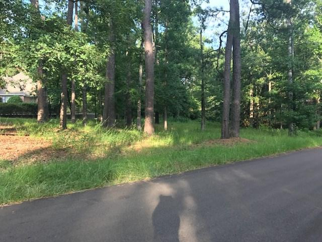 0 Lower Windrush Dr #27, Flowood, MS 39232 (MLS #299296) :: RE/MAX Alliance