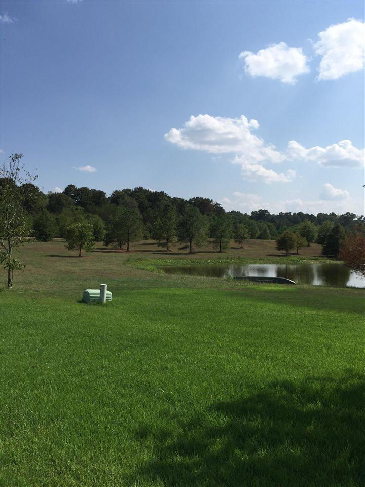 Lot 7 Meadowbrook Lake Dr - Photo 1