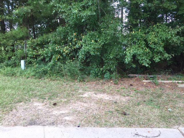 Coronet Pl Lot #6, Jackson, MS 39212 (MLS #301542) :: RE/MAX Alliance