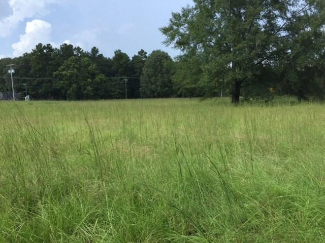 lot #2 Pleasant Lakes Dr, Terry, MS 39170 (MLS #301588) :: RE/MAX Alliance