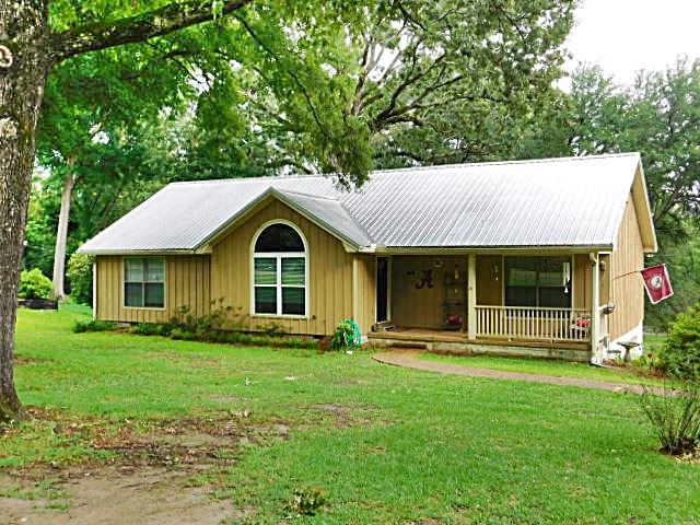 418 Mclendon Dr, Raymond, MS 39154 (MLS #309105) :: RE/MAX Alliance