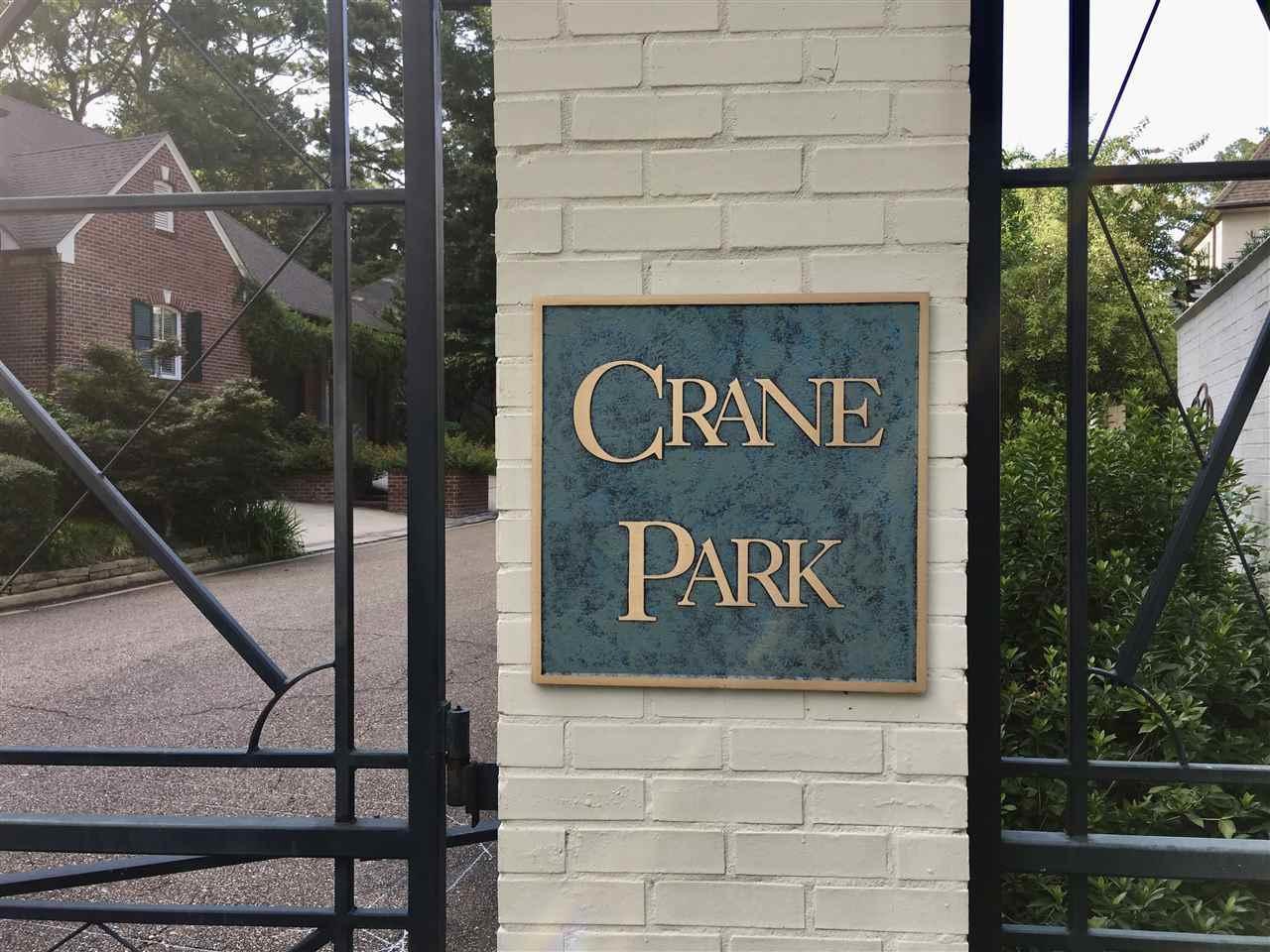 8 Crane Park - Photo 1