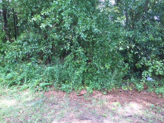 000 Pine Meadow Ln 30-40, 31-34, Brandon, MS 39042 (MLS #311718) :: RE/MAX Alliance