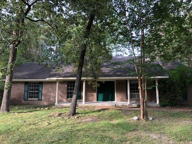 112 Whippoorwill Rd, Brandon, MS 39047 (MLS #311969) :: RE/MAX Alliance
